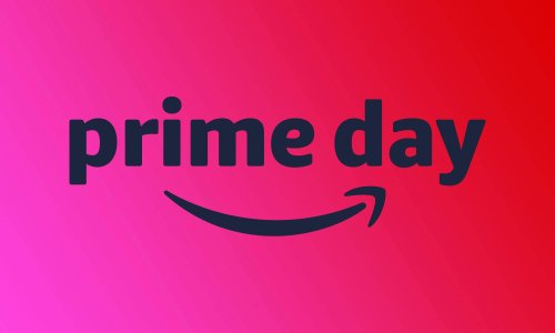 Amazon has 10 new early Prime Day deals you need to see to believe