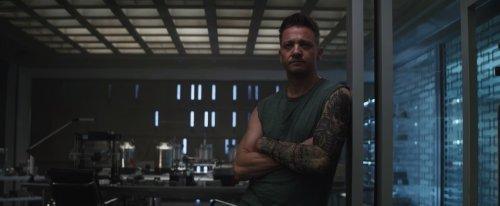 'Hawkeye' spoilers say fan-favorite Marvel villain is coming to the MCU