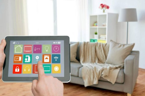 5 smart home devices on Amazon that everyone should have