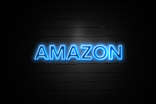 Get these 3 awesome Amazon devices while they're under $30