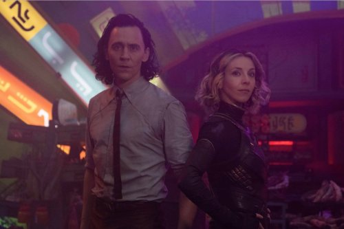 'Loki' episode 3 features a huge revelation that you probably missed
