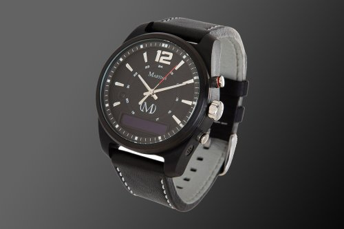 5 smartwatches to check out if you don't want an Apple Watch