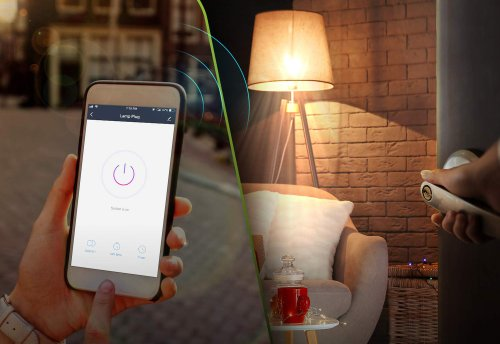 New Amazon deal gets you smart plugs with 19,000 5-star ratings for $4.72 each