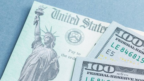 You're about to get new $3,600 stimulus payments – and they might keep coming every year