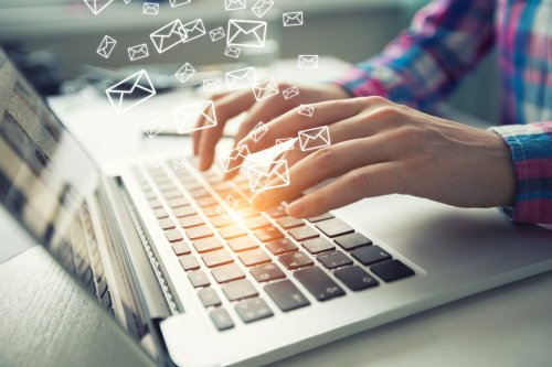 If your Gmail account is flooded with spam, this trick is for you