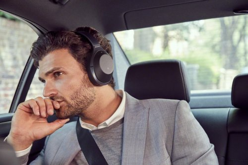 Oops: Prime Day 2021's best headphones deals might've just started early