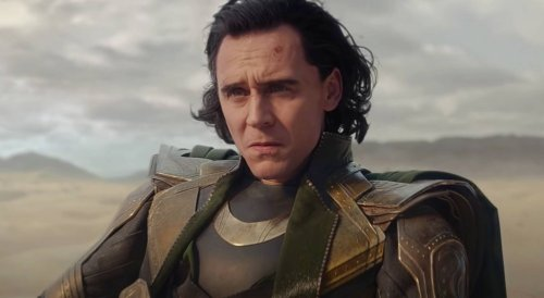 'Loki' might have just uncovered Marvel's biggest lie from 'Endgame'