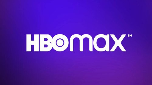 HBO Max ad-free subscriptions are 50% off with this special deal