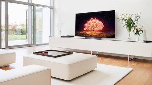 TV buying guide: All the TV specs you should consider