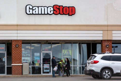 The GameStop and Reddit saga is now the subject of a federal investigation