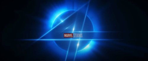 This is the Marvel 'Fantastic Four' news we've been waiting for