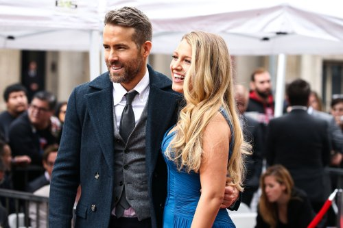 You've only got a few more weeks to watch this Ryan Reynolds action movie on Netflix