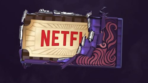 Netflix just announced its biggest acquisition of all time
