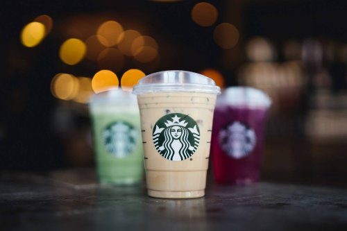 Starbucks might delete its Facebook page – and we bet you can guess why