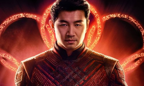 'Shang-Chi' Disney Plus release delayed, but Marvel has a big surprise