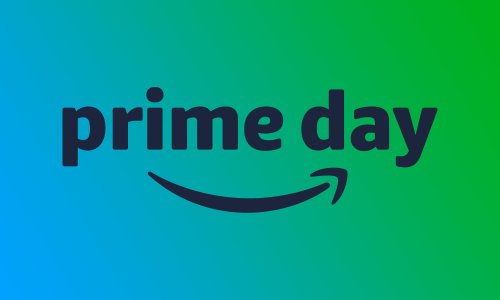 25 unbelievable Prime Day deals you can get for $25 or less