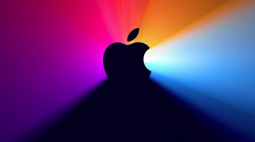 The latest Apple rumor is almost too crazy to believe