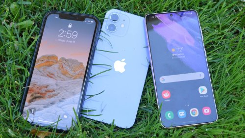 Best Prime Day phone deals: Apple iPhone, Samsung Galaxy and more