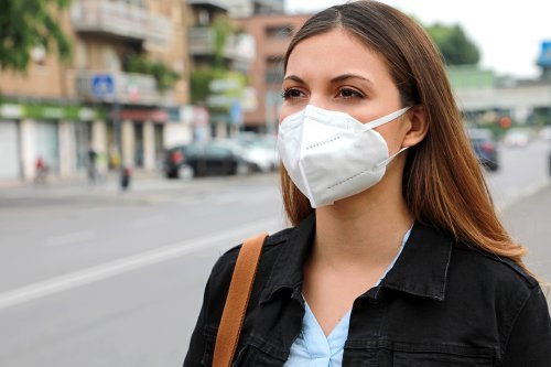 N95 vs KN95 masks: Which masks are best to buy?