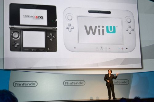 You won't be able to watch Netflix on these consoles after June 30th