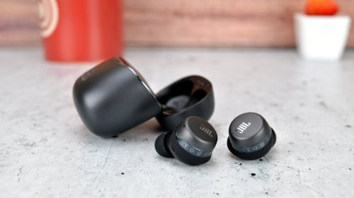 JBL Tour Pro+ TWS headphones review: Great earbuds for the price