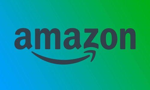 The best cheap deals online September 2021