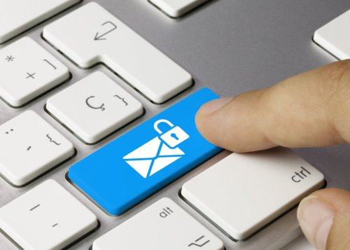 Companies use this email trick to spy on you all the time – and you had no idea