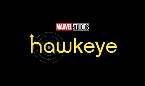 'Hawkeye' release date revealed as Marvel gives us an early look at the Disney+ show
