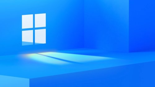 Microsoft will officially end support for Windows 10 in 2025