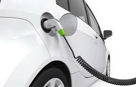 LG aims to focus on EV supply chain: Report