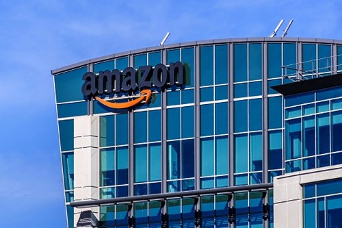 Amazon India announces Small Business Days starting July 2