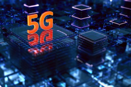 5G: A new start to the world/India