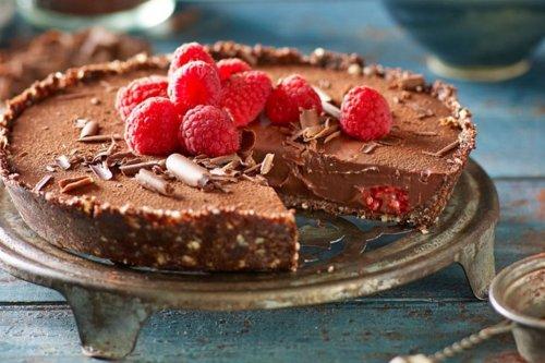 10 easy no-bake desserts