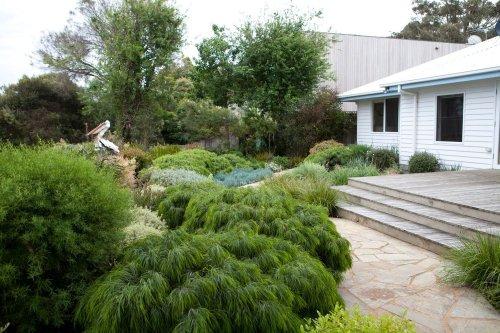 17 expert landscaping tips for any garden