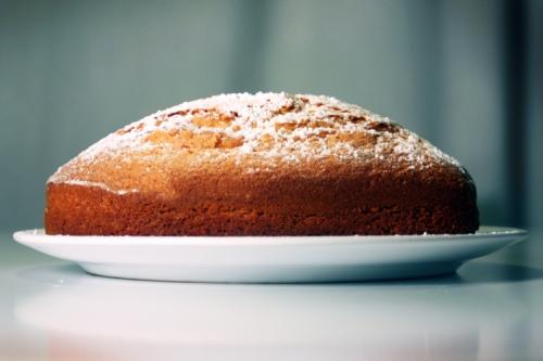 Recette réconfortante : comment faire le gâteau au yaourt de Cyril Lignac ?