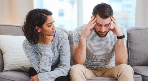 Pervers narcissiques : on sait enfin pourquoi ils se comportent comme ça (selon la science)
