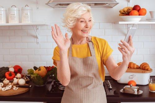 Perdre du poids : 15 astuces de grand-mère pour brûler efficacement les graisses du ventre !