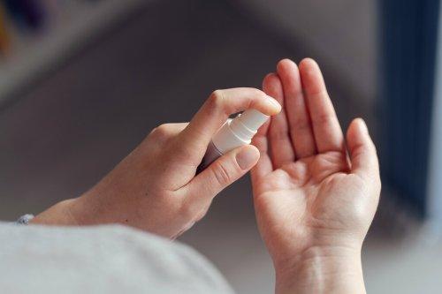 Eczéma des mains : 6 astuces pour le soigner