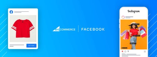 How to Sell More with Facebook for BigCommerce: Your Guide to Success - The BigCommerce Blog