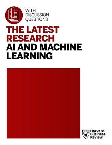 The Latest Research: AI and Machine Learning ^ ARTINT