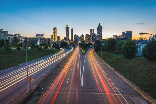 Everything You Need to Know About Living in Atlanta, GA