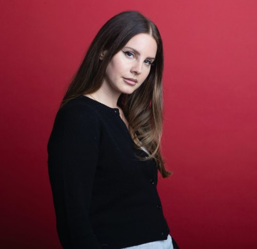 Abschied: Lana Del Rey deaktiviert alle Accounts auf Social Media
