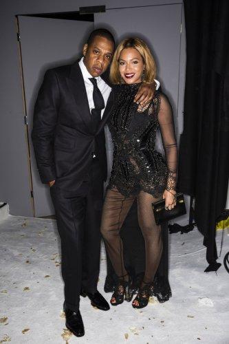 Beyoncé & Jay-Z verkaufen Villa nach Brandstiftung