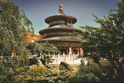 7 essential Eastern philosophy books