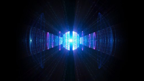 The Einstein-Bohr legacy: can we ever figure out what quantum theory means?