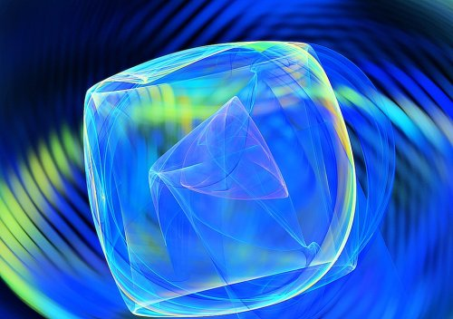 Ask Ethan: What's the real science behind Google's time crystal?