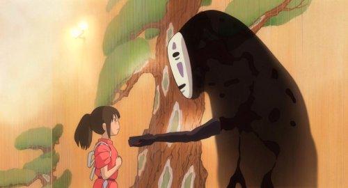 The philosophy and magic of Hayao Miyazaki's Studio Ghibli