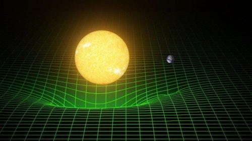 How to understand Einstein's equation for general relativity