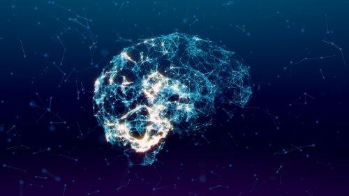 Electrodes zap away depression in landmark study