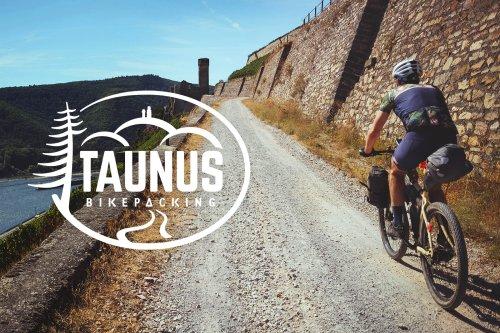 Taunus Bikepacking 2021 - BIKEPACKING.com